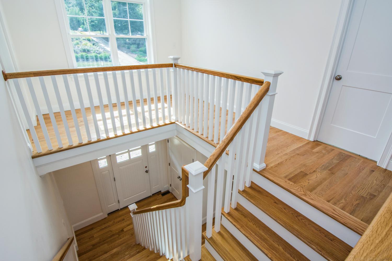 11-Overlook-Foyer-1