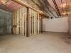 19-Lower-Floor-Basement-1