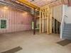 19-Lower-Floor-Basement-2