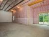 19-Lower-Floor-Basement-3