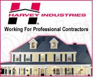 harvey_logo